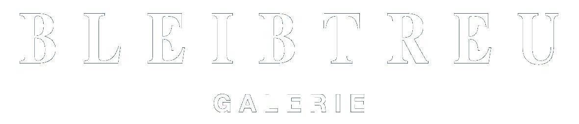 Bleibtreu Galerie